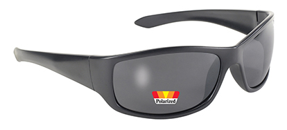 polarized-glasses-cop-