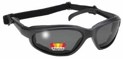 polarized-glasses-cop-with-strap
