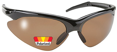 polarized-glasses-cyclist